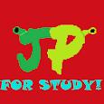Jureg-Study Matemática