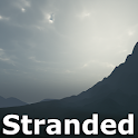 Stranded : Lost Island icon