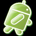 FitRoid - Lite icon