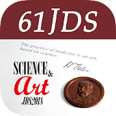 Download The 61st Annual Meeting of The JDS Free
