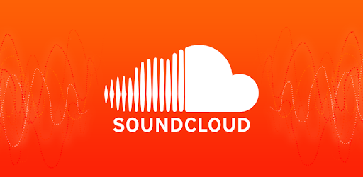 SoundCloud - Música, audio, mixes y podcast - Aplicaciones en ...