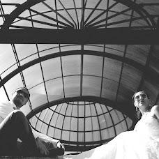 Wedding photographer Lupita Garibay (garibay). Photo of 25.06.2015