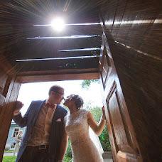 Wedding photographer Vladislav Tyabin (Vladislav33). Photo of 06.06.2014