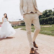 Wedding photographer Daniil Vasyutin (DaniilVasiutin). Photo of 15.06.2017