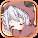 내 손안에 작은 악마 【귀여운 무료 방치 육성 게임】 icon