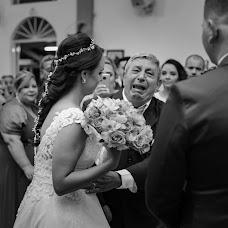 Wedding photographer Rodrigo Rodrigues sarmento (RodrigoRodrigues). Photo of 19.12.2017