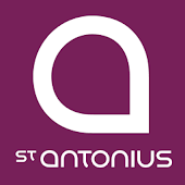 Antonius Forms