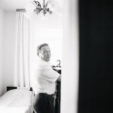Свадебный фотограф Андрей Ширкунов (AndrewShir). Фотография от 02.09.2015