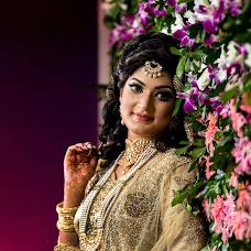 Wedding photographer Zakir Hossain (zakir). Photo of 20.10.2017