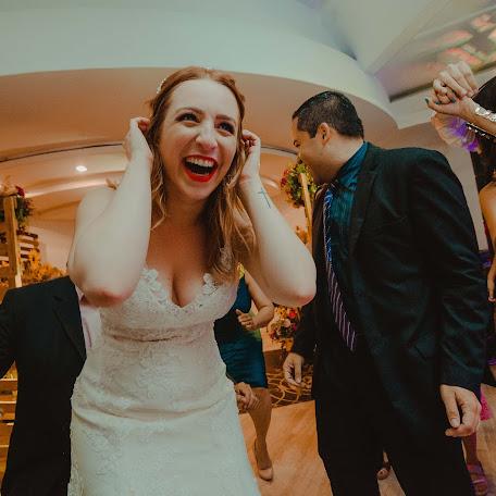 Fotógrafo de bodas Jhan Rondon (JhanRondon). Foto del 23.06.2018