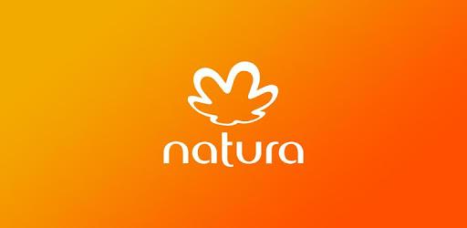 Colaborador Natura Lietotnes (APK) bezmaksas lejupielādēt Android/PC/Windows screenshot