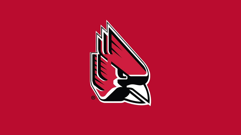 Watch Ball State Cardinals football live