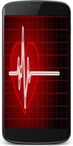 heartbeat and sound