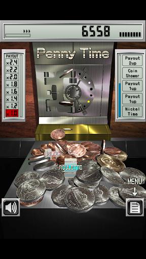 CASH DOZER USD 1.33.000 screenshots 23