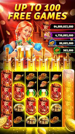 DAFU™ Casino download 2