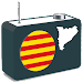 Catalunya radios FM online and live Icon