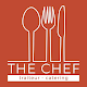 The Chef Traiteur & Catering Download for PC Windows 10/8/7