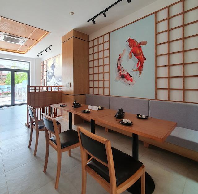 Các sản phẩm căn hộ, shophouse tại dự án takara residence có giá bán hợp lý