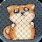 Virtual Dog Shibo – Virtual Pet and Minigames logo