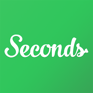 Seconds: Buy And Sell in NYC!