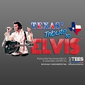 Texas' Tribute To Elvis icon