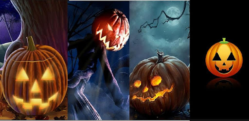 Descargar Best Halloween Wallpapers Hd Para Pc Gratis