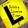Sri Lanka Driving Exam (සිංහල) icon