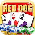 Red Dog Poker icon