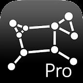 Night Sky Pro™