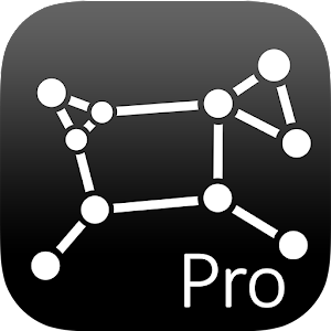 Night Sky Pro™ 3.0.5 Icon