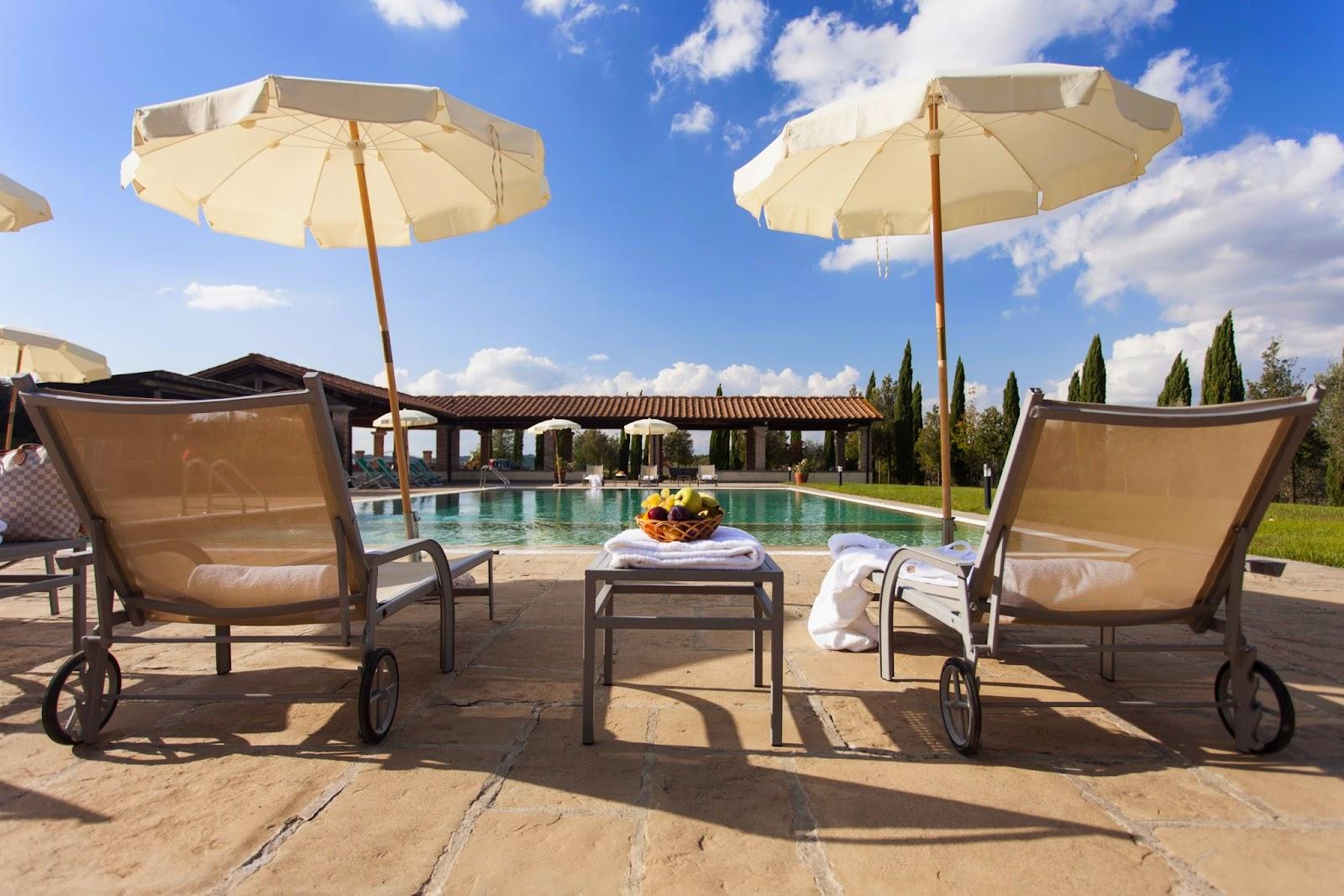 Villa Cascine_Montaione_6