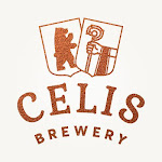 Logo for Celis Brewing