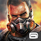 Modern Combat 4: Zero Hour apk