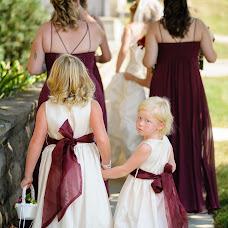 Wedding photographer Kristen Drufke (drufke). Photo of 15.02.2014