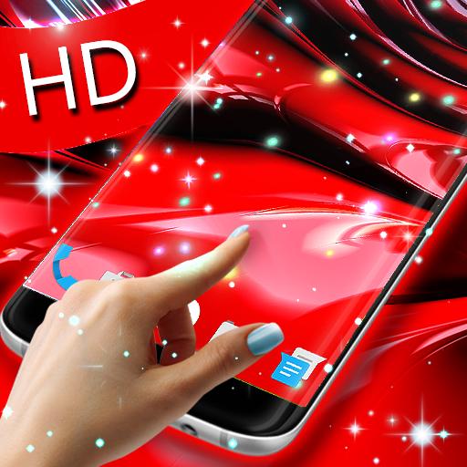 Wallpaper HD the Best (app)