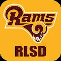 Ross Local Schools Staff icon