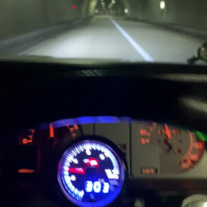 スカイラインクーペ  55年式 ジャパン GC211 のカスタム事例画像 マーチンさんの2020年08月09日20:08の投稿