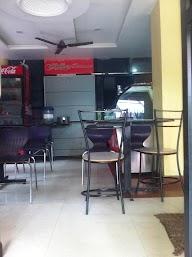 Altaf's Chillies Restaurant photo 3