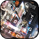 Scene City Night Live Keyboard Download on Windows