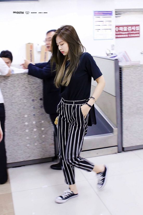 blackpink jennie2