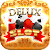 DeluxSlot file APK for Gaming PC/PS3/PS4 Smart TV