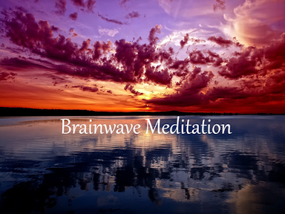 Lastest Meditation Self-Esteem APK for Android