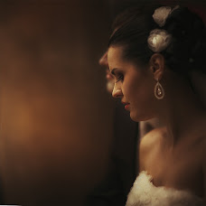 Wedding photographer Taras Gankevich (gankevich). Photo of 08.11.2012