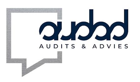 Audad | Uw IT Security Partner