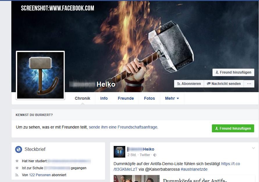 FireShot Screen Capture #026 - 'Burkert Heiko' - www_facebook_com_burkert_heiko_fref=ts.png