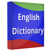 Offline English Dictionary : English to English 📖