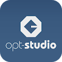 Greycon opt-Studio icon