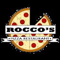 Rocco's Pizza Restaurant icon