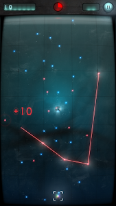 Beyondium v1.1.0