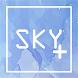 SkyPlus 時間共有 通知アプリ 発信者に忙しい時間帯を共有!'Do not disturb' - Androidアプリ